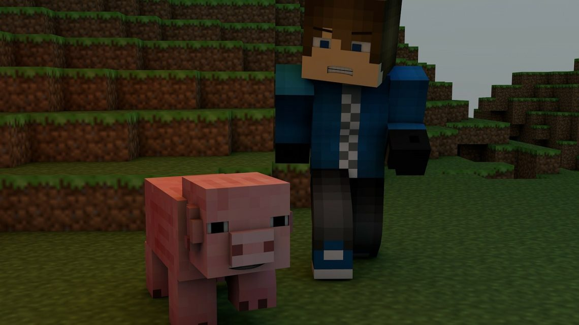 Why Minecraft Became a Snowballing Money Machine